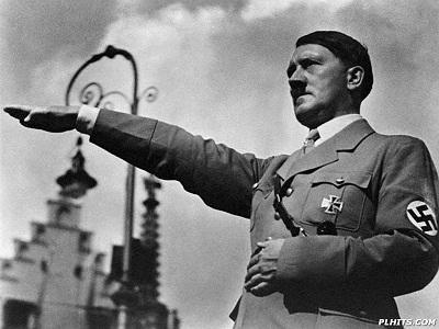 Adolf_hitler_