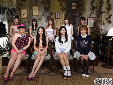 Tbs_news_kensaku_0408_3