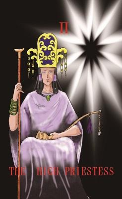 High_priestess_002