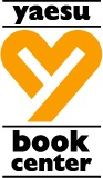 Glbybc_logo