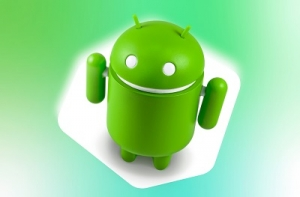 Androiddeviceidentifiersfeatured