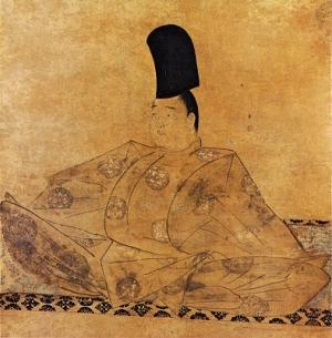Emperor_gotoba
