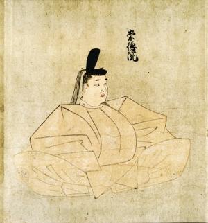 Emperor_sutoku2