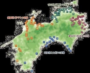 Shikoku_map
