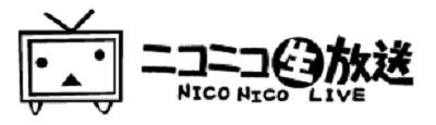 Niconicolive_logo