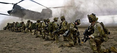 United_states_army01_2